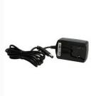 Avaya 9600 Series Power Supply Unit