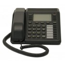 Avaya INDEX DT3 Phone