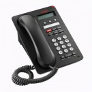 Avaya 1603SW IP Telephone