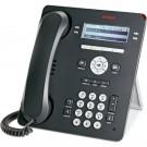 Avaya 9404 Digital Deskphone