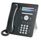 Avaya 9504 Digital Telephone