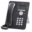 Avaya 9601 SIP Deskphone