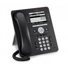 Avaya 9608G Gigabit IP Telephone