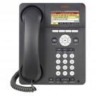 Avaya 9620C IP Colour Telephone
