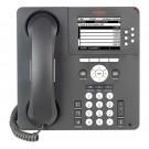 Avaya 9630G IP Telephone