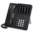 Avaya 9641G IP Telephone - 1 Gigabit