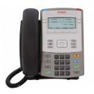 Avaya Nortel 1120E IP System Handset