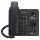Panasonic KX-TPA65 Wireless Desk Phone - Black