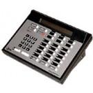 Avaya Definity Callmaster II Phone