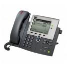 Cisco 7942G IP Phone