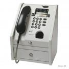 BT Contour 200 Payphone