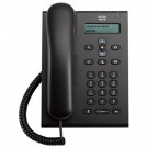 Cisco  CP-3905 Unified SIP Phone