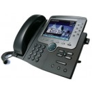 Cisco CP 7971G Handset