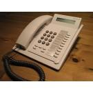 Ericsson DBC 3202 Standard Telephone
