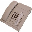 Ericssson DBC 3210 Basic Telephone