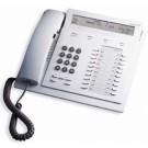Ericsson DBC 3213 Executive Telephone - White