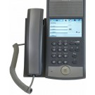 Ericsson Dialog 5446 IP Handset - Light Grey