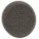 Plantronics Supra / Encore Ear Cushion **Single cushion**