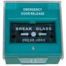 Kalika - ERGB2 Emeregency Break Glass