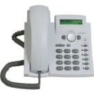 Ericsson EMS Dialog 1401 SIP Handset - Light Grey