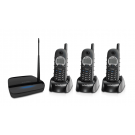 Engenius EP800 Rugged Long Range Cordless Phone