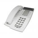 Ericsson 4422 IP Phone - Light Grey - A Grade