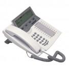 Mitel 4425 IP Phone - Light Grey