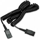 Plantronics Extension Cable