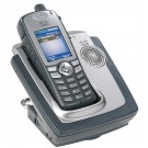 Cisco 7921G Unified Wireless IP Phone (With battery & power supply)