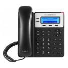 Grandstream GXP1625 HD IP Phone