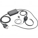 Plantronics APN-91 EHS Cable for NEC