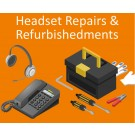 Wired.Headset.Repairs