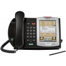 Meridian Nortel I2007 IP Phone