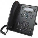 Cisco 6945 Unified IP Phone
