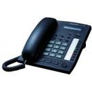 Panasonic KX-T7665 - Black A-Grade