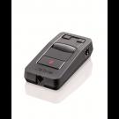 Jabra Link 850 Headset Amplifier & Training Adapter