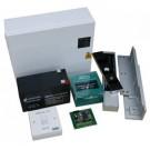 Kalika Ulydor -M-Lock Installation Kit (External) - New