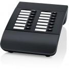Gigaset ZY700 Pro Expansion Module