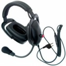 tti Noise Cancelling Headset