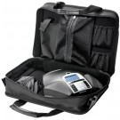 Konftel 300M / 300W Travel Case