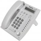 Panasonic KX-DT321 Digital Handset White