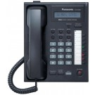 Panasonic KX-NT265 IP System Phone - Black