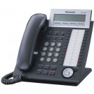 Panasonic KX-NT343 IP System Phone Black A-Grade