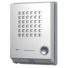 Panasonic KX-T7765 Doorphone