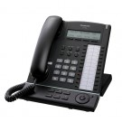Panasonic KX-T7633 - Black - A Grade