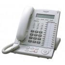 Panasonic KX-T7633 - White - A Grade