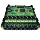 Panasonic KX-TDA3174 SLC8 Card