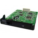 Panasonic KX-NS7130X Expansion Master Card