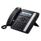 LG Ericsson IPECS LIP- 8012E IP Phone - Refurbished