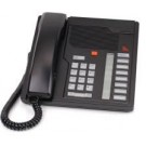 Nortel Norstar M2008 standard Digital Keyphone - Black